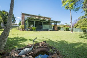 20 Aquarius Drive, Junction Hill, NSW 2460
