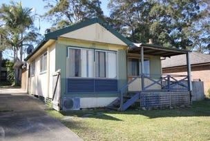 92 Walmer Avenue, Sanctuary Point, NSW 2540