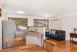 1/24 Pendara Crescent, Lismore Heights, NSW 2480