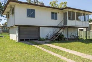 18 Lawson Drive, Moranbah, Qld 4744