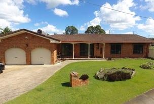 8 Leilani Close, Casino, NSW 2470
