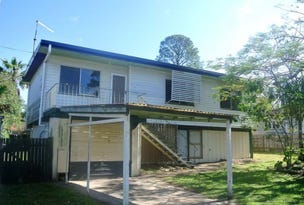 33 Mayes Ave, Logan Central, Qld 4114