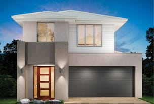 Lot 601 Pioneer Way, Palmview, Qld 4553