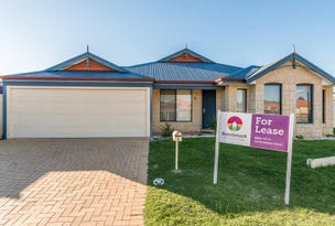 5 Whyalla Chase, Tapping, WA 6065