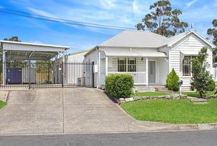 44 Hamilton Street, Dapto, NSW 2530