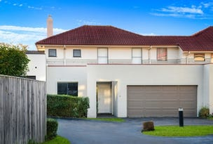12/3 Suttor Road, Moss Vale, NSW 2577