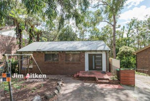 82 Emu Plains Road, Mount Riverview, NSW 2774