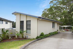 31b Broomfield Crescent, Long Beach, NSW 2536