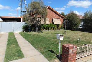 22 Community Street, Shepparton, Vic 3630