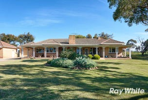 249 Burwood Road, Wistow, SA 5251