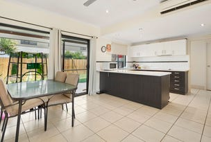 14/25 Abell Road, Cannonvale, Qld 4802