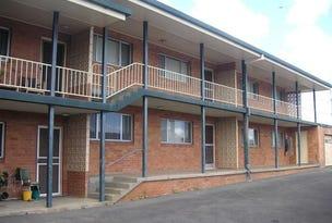 4/156 West Street, Casino, NSW 2470