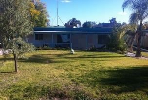 79 Carter, Mathoura, NSW 2710