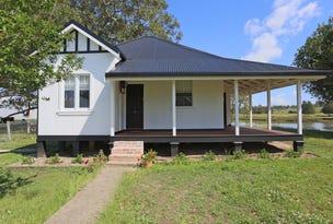663 Lawrence Road, Grafton, NSW 2460