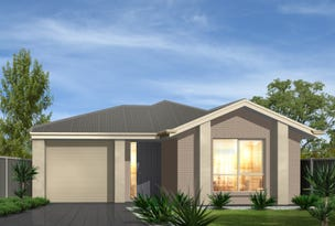 Lot 3143  Grandchester Avenue, Mount Barker, SA 5251