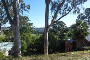 6 Fairy Street, Kyogle, NSW 2474