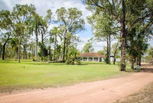 59 Gieseman Road, Black River, Townsville City, Qld 4810