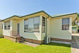 3 Hyndes Street, West Wallsend, NSW 2286