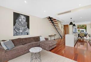 90A  Kurraba Road, Neutral Bay, NSW 2089