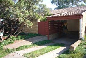 3 Stenhouse Close, Evatt, ACT 2617