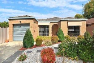 7 Urquhart Street, Ballarat, Vic 3350