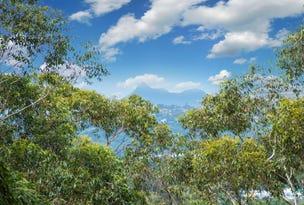 17 Murraba Cr, Tweed Heads, NSW 2485