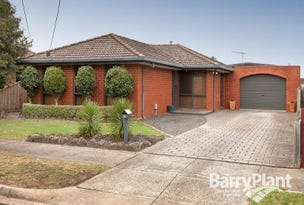 32 Fenton Court, Keysborough, Vic 3173
