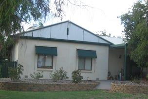 35 Acacia Avenue, Loxton, SA 5333