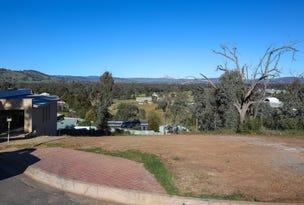 9 Rosella Ridge, East Albury, NSW 2640