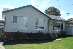 13 Norfolk Avenue, Fairfield West, NSW 2165