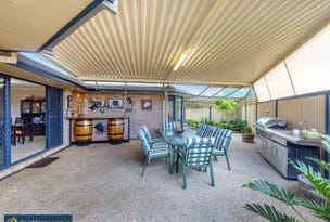 5 Mahaffey Court, Cashmere, Qld 4500