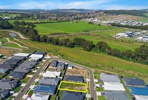 32 Honeybee Crescent, Calderwood, NSW 2527