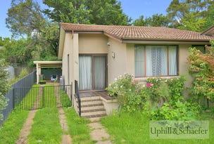 2/8 McKeon Avenue, Armidale, NSW 2350