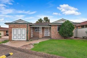1 Vassallo Place, Glendenning, NSW 2761