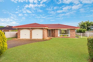 69 Chickiba Drive, East Ballina, NSW 2478