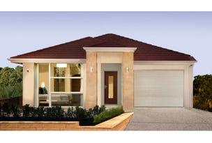 Lot 1 Wingfield Street, Clovelly Park, SA 5042