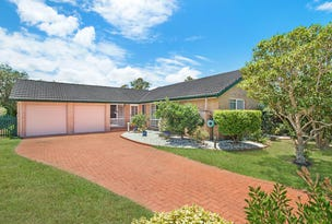 5 Meyers Crescent, Cooranbong, NSW 2265