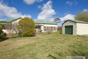 9541 New England Highway, Uralla, NSW 2358