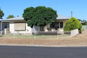 23 Salom Street, Bordertown, SA 5268