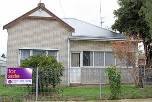 87 Armstrong Street, Colac, Vic 3250