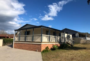 87 Mustang Drive, Sanctuary Point, NSW 2540