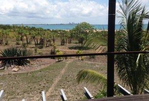 127 Charles Point Road, Wagait Beach, NT 0822