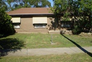 4 Mijuda Court, Strathdale, Vic 3550