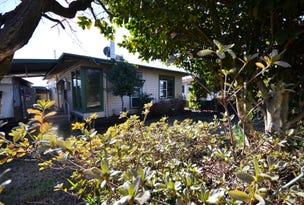 43  Roper Street, Mount Beauty, Vic 3699