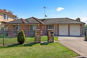24 Solaris Dr, Doonside, NSW 2767