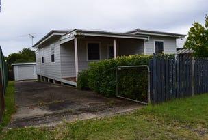 32 Polwood Street, Kempsey, NSW 2440