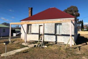179 Herbert, Glen Innes, NSW 2370