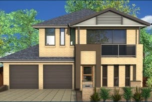001 Eadenwoods Estate, Austral, NSW 2179