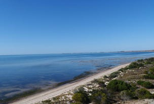 33 Main Coast Road, Pine Point, SA 5571
