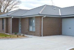 45A Branxton Street, Greta, NSW 2334